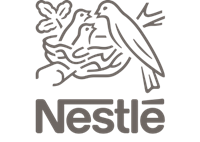Travelise Nestle