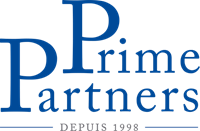 Travelise Prime Partners